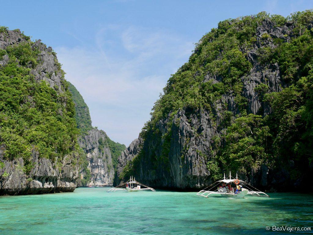 25 días de road trip por Filipinas en 35 fotos