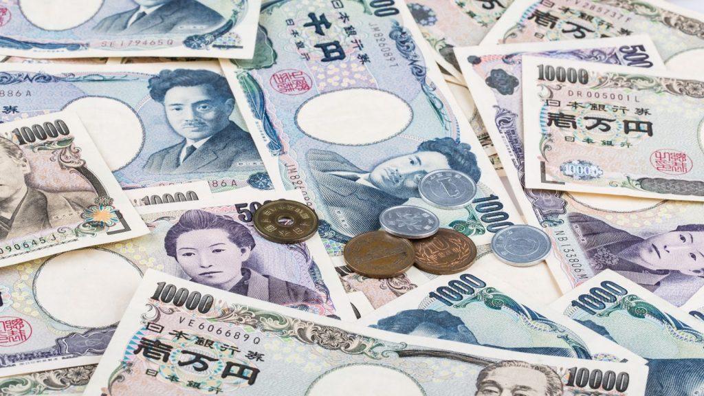 18 curiosidades japonesas que te sorprenderán