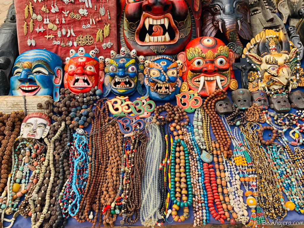 Katmandú, qué ver en esta sorprendente ciudad