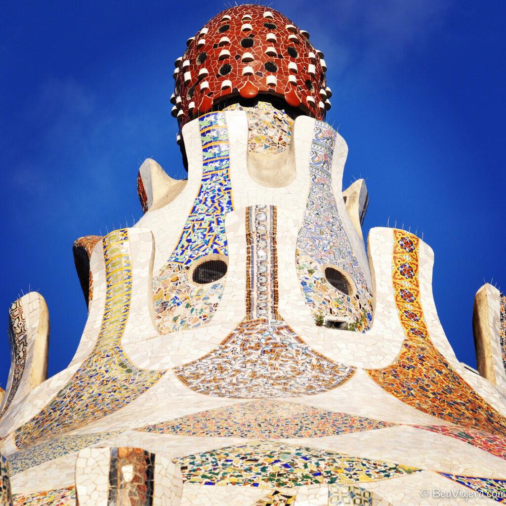 10 curiosidades de Gaudí que te gustaría conocer