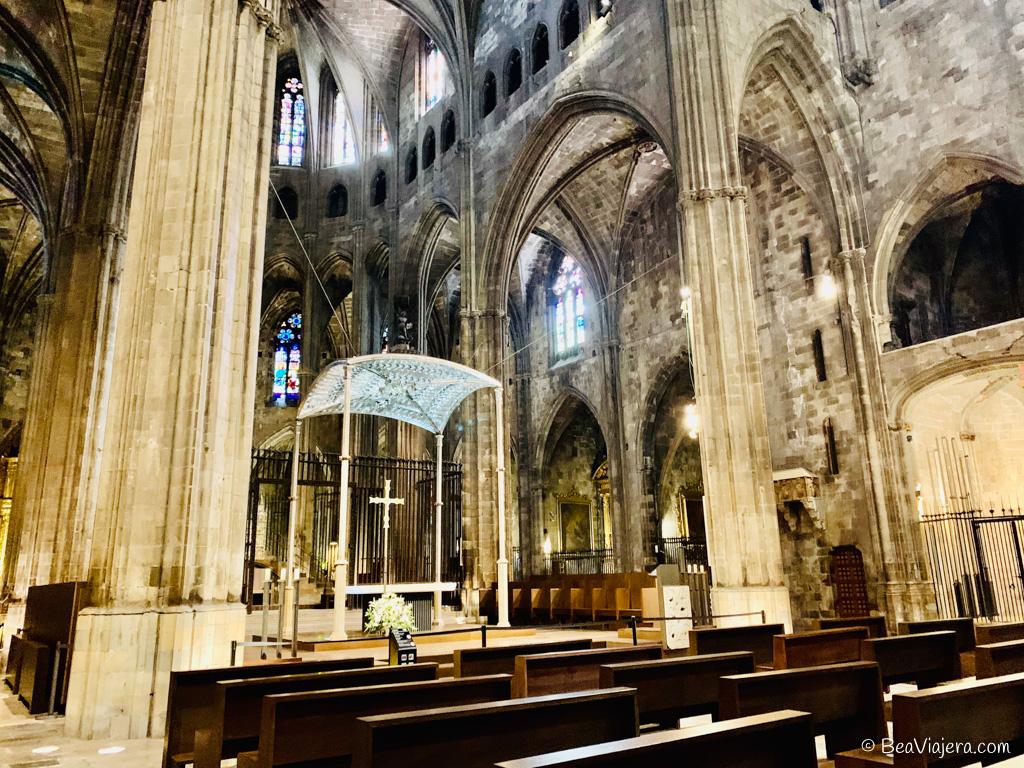 Girona y 15 experiencias excelentes en una ciudad única